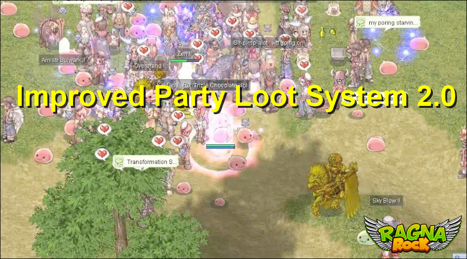 improved_loot_system.png