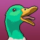 FeatherlessDuck