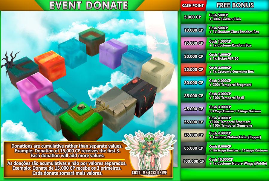 Evento-Donate_ATUALIZADO-03032020.jpg.a5b1926277f34a4d78493ed3f89548d6.jpg