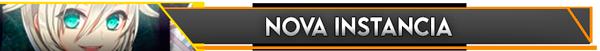 NovaInstancia.png.cf6fb1d8d5e4ac12f934f183c0912a74.png