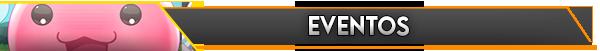 eventos.png.447a3a605140f688420e2edf43c32ccf.png