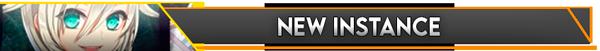 newinstance.png.2337d52604a599b2bc2139e5f9fa3a3a.png