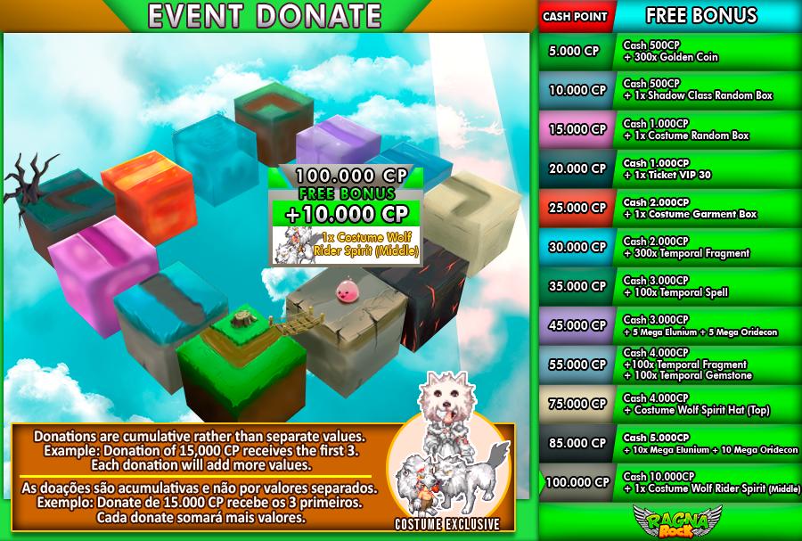 Evento-Donate_ATUALIZADO-03032020.png.60bf9c2e7e8c6f0770029e5763122ea5.png