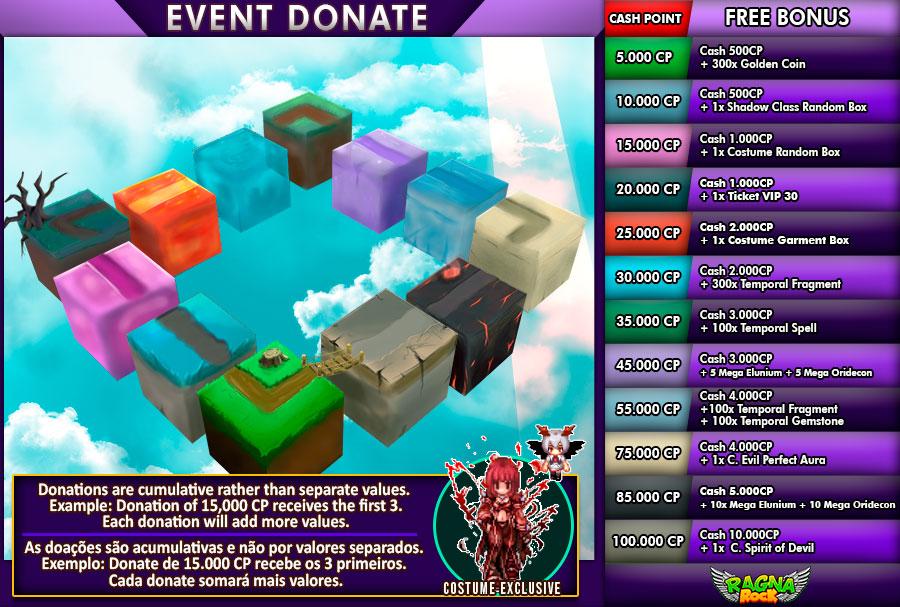 Evento-Donate_ATUALIZADO-halloween-2020.jpg.5cfdc127d71073d6c13278af6d385a3b.jpg