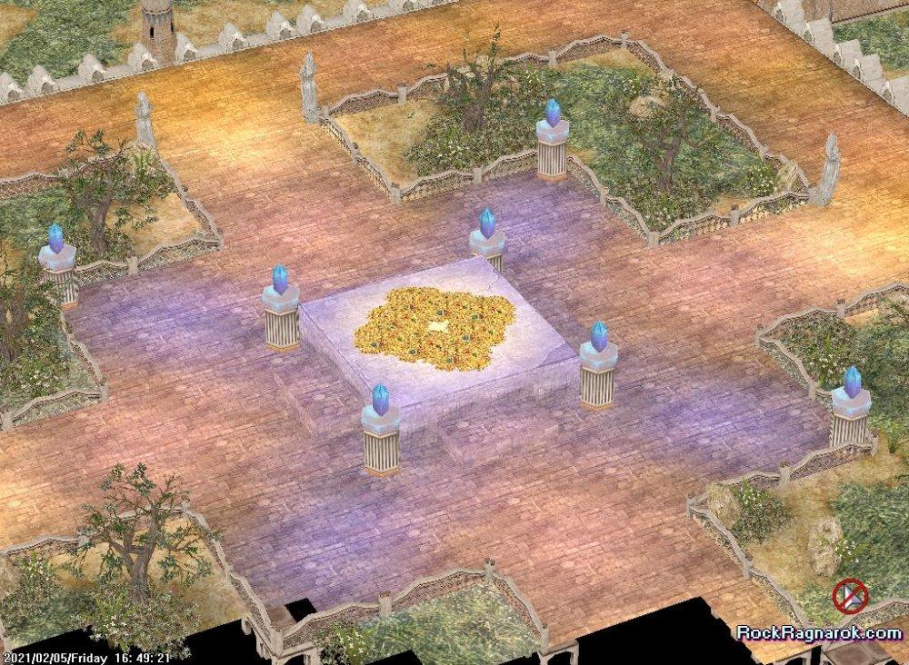screenRockJormungand042.jpg
