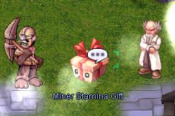 stamina gift.png