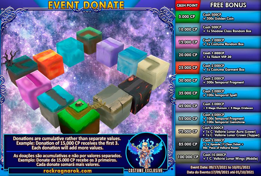 Evento-Donate_2021_Atualizado12_01_21.jpg.699b14dbbbcae30b37a5c3ab68658dc3.jpg